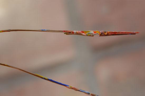 painting-pine-needles-11