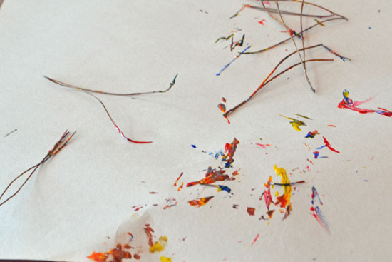 painting-pine-needles-12