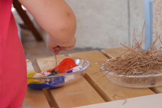 painting-pine-needles-2