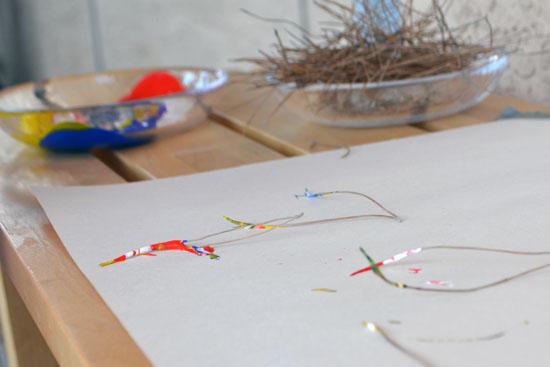 painting-pine-needles-3
