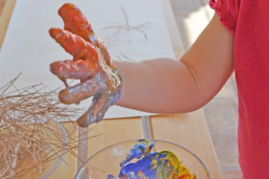 painting-pine-needles-7