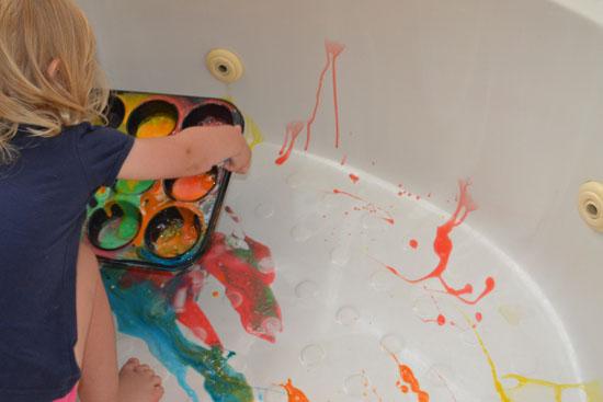 preview-bubble-bath-bathtub-paint-2