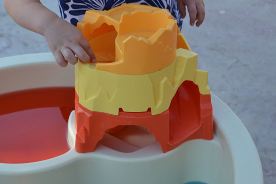 simple-boats-in-the-water-table-15