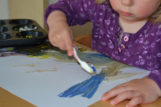 toothbrush-painting-4