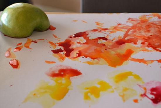 apple-printing-7