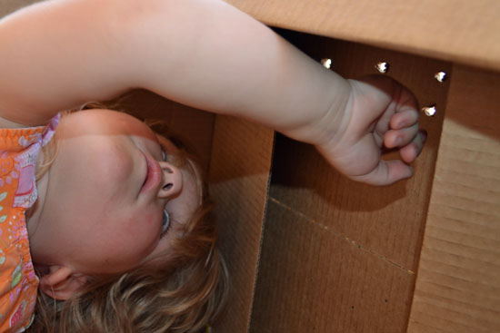 fine-motor-play-with-screws-and-anchors-12