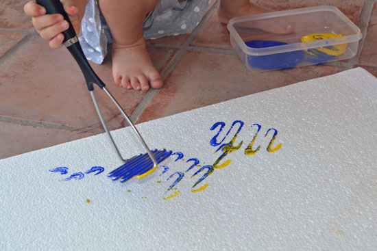 painting-with-kitchen-tools-3