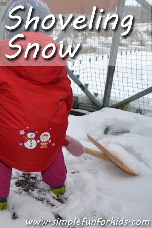 shoveling-snow-title-pin