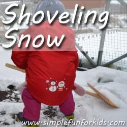 shoveling-snow-title-square