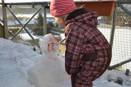 painting-snow-3