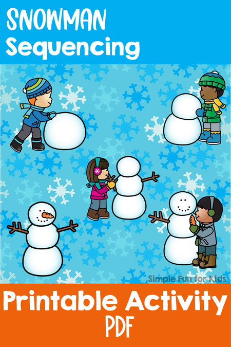 https://simplefunforkidsvip.com/do-you-want-to-build-a-snowman-sequencing-printable.html