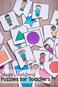 printable games for kids simple fun for kids