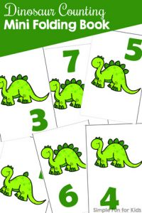 photo about Dinosaur Matching Game Printable identify Dinosaur Matching Activity for Infants - Easy Entertaining for Small children
