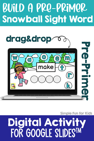 digital-build-a-snowball-pre-primer-sight-word-drag&drop-title-featured