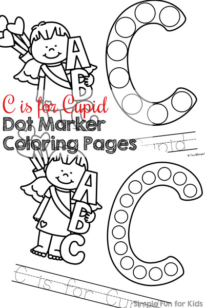 cupid coloring pages best coloring pages for kids.html