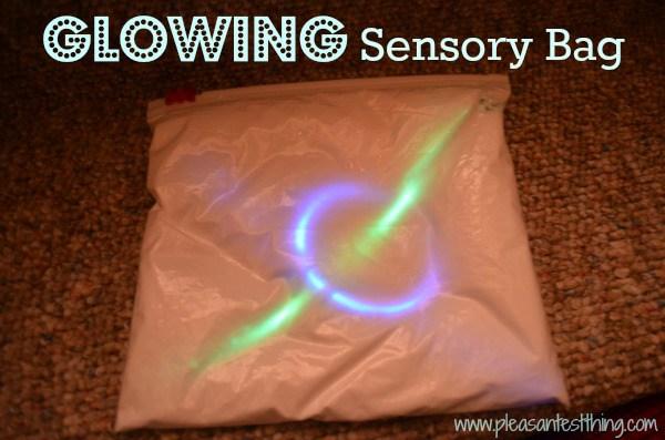 glowing-sensory-bag