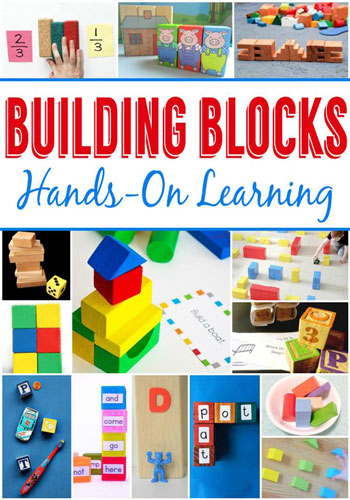 hands-on-learning-with-building-blocks