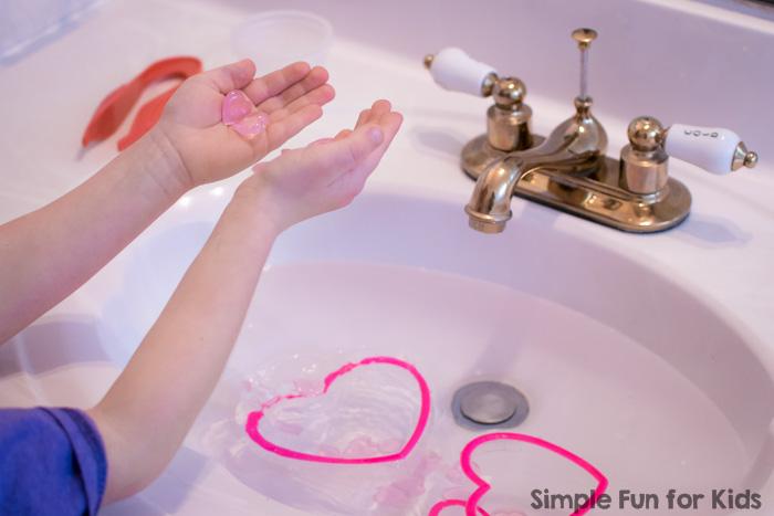 hearts-sensory-sink-1