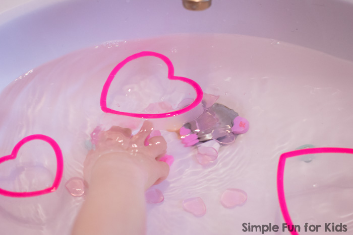 hearts-sensory-sink-2