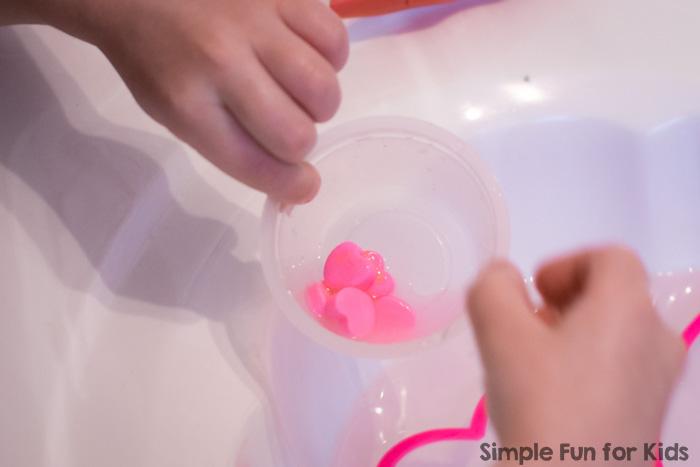 hearts-sensory-sink-4