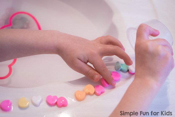 hearts-sensory-sink-5