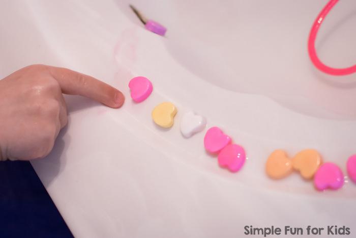 hearts-sensory-sink-6