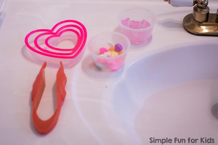 hearts-sensory-sink-8