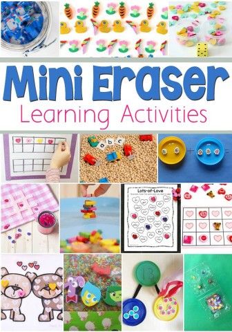 learning-with-manipulatives-mini-eraser-learning-activities