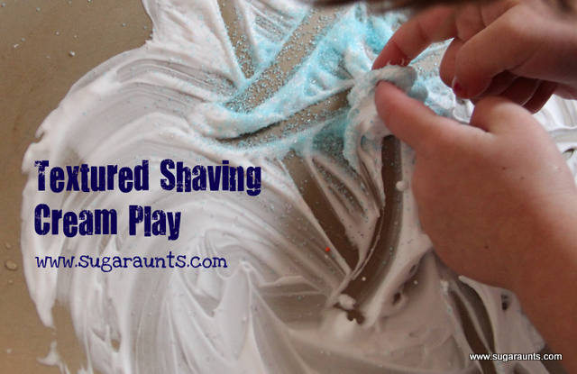 sugaraunts-shaving-cream-with-sprinkles